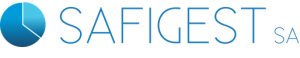 Safigest Sa Logo